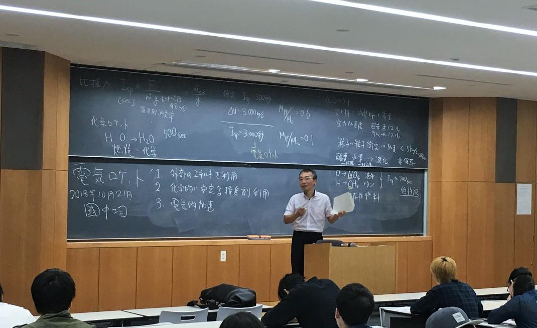 立教 大学 blackboard